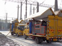 SF6 transformer service Solutions manufacturer