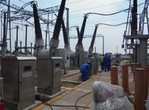 SF6 hitachi abb power grids Management Manufacturers
