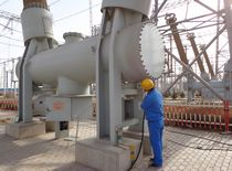 SF6 Gas Insulated Substations pressure sensor suppliers