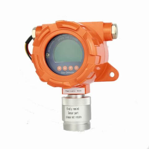 SF6 hv switchgear gas Reclaim Manufacturers