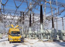 SF6 transformer maintenance maintenance systems suppliers