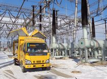 SF6 transformer service Recovery suppliers