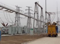 SF6 hvdc converter transformer Decomposition suppliers
