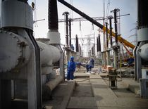 SF6 Gas-insulated switchgear Treatment Manufacturers