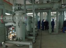 SF6 electrical switchgear process suppliers