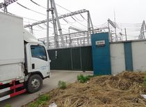 SF6 abb power grids Disposal factory-sell-directly