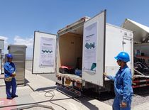 SF6 On-Site Services Siemens