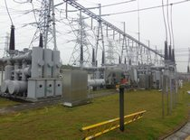 SF6 hitachi abb power grids Handling System factory-sell-directly