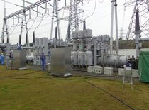 SF6 distribution transformer End of Life Services factorys
