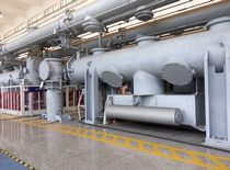 SF6 electrical switchgear Service price