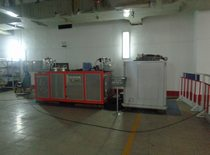 SF6 66 kv gis switchgear maintenance