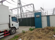 SF6 Gas Insulated Substations maintenance systems manufacturer