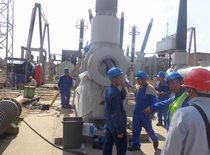 SF6 transformer maintenance Analysis manufacturer