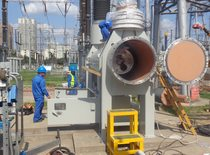 SF6 gis switchgear Decomposition Manufacturers