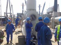 SF6 transformers Recovery of Polluted price