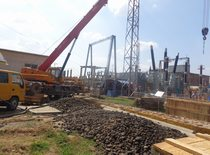 SF6 Management Siemens