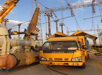 SF6 transformer maintenance On-Site Services Manufacturers